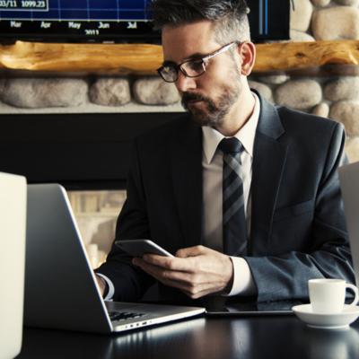 Anuntul,  important in managementul afacerii?