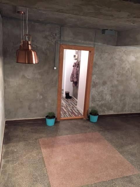 Inchiriere 2 camere birou/cabinet cismigiu