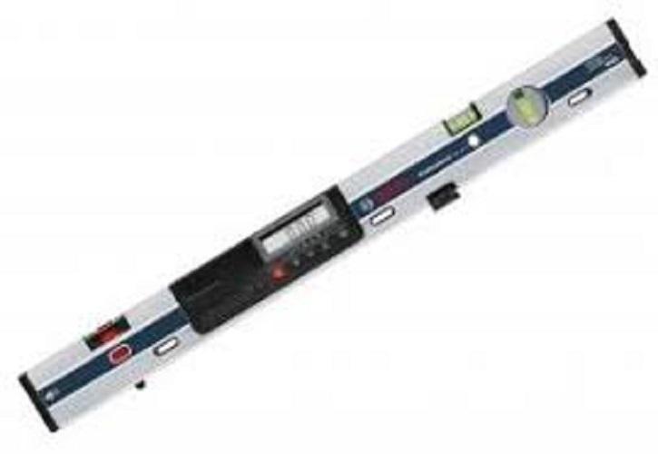 Nivela laser cu puncte de inchiriat