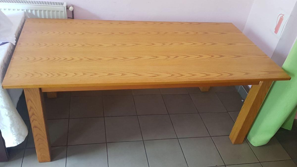Vanzare mabilier fast food