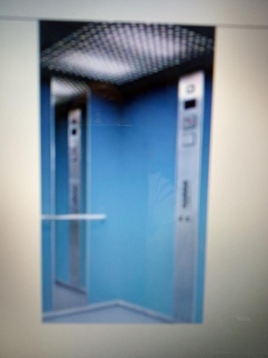 Angajam persoane calificate in montaj ascensoare