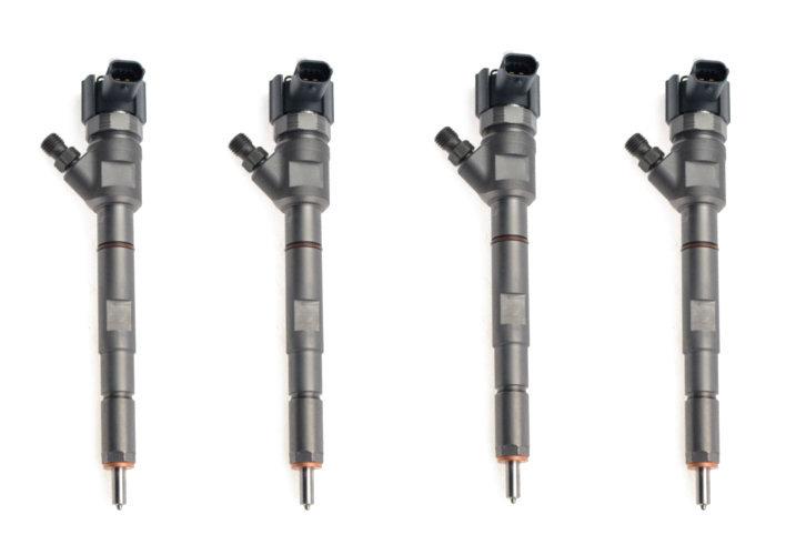 Reparatii injectoare bosch kia sorento, sportage