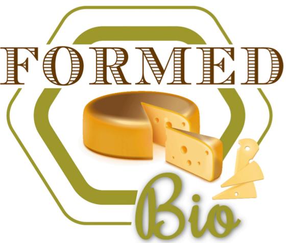 Consultanta în domeniul brânzeturilor maturate