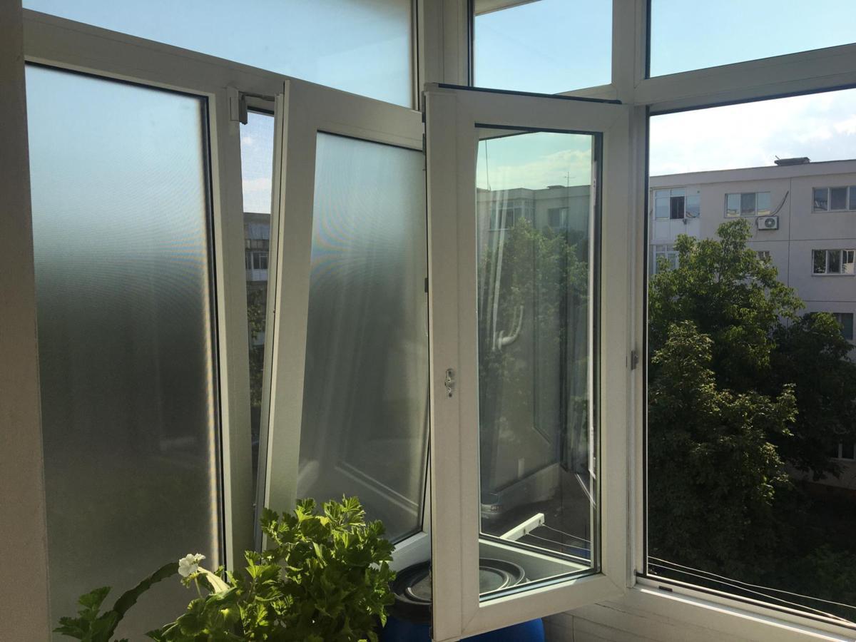 Apartament 2 camere ploiesti
