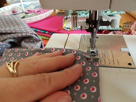 Atelier croitorie