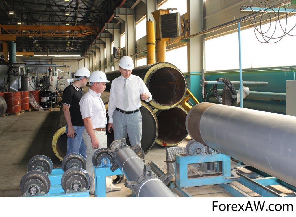 Inginer execut montaj centrale termice ,electrice