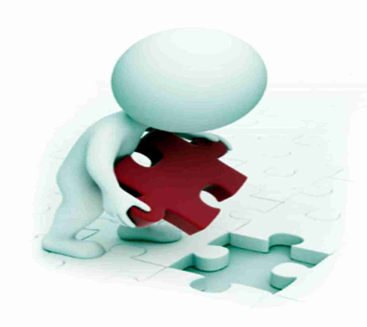 Consultanta juridica si contabilitate