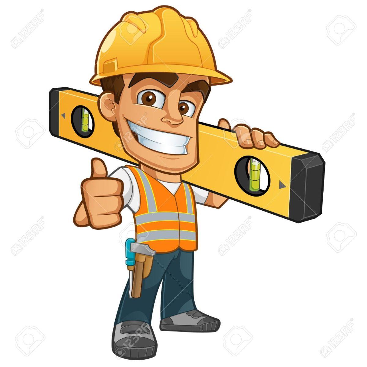 Angajam personal în construcții, plata 250 lei/zi