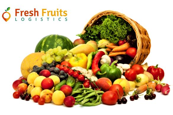 Distributie legume fructe in bucuresti
