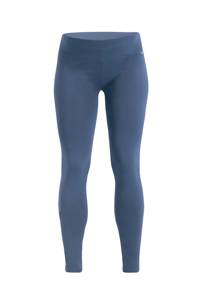 Colanti/leggings gravide esprit utb