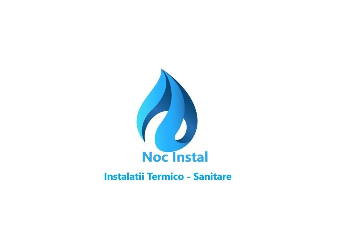 Noc instal