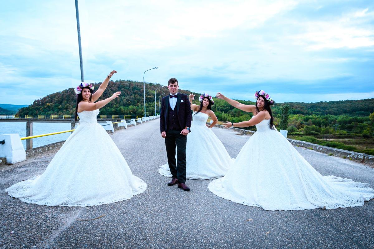 Video & foto evenimente & nunti 50% reducere 2021