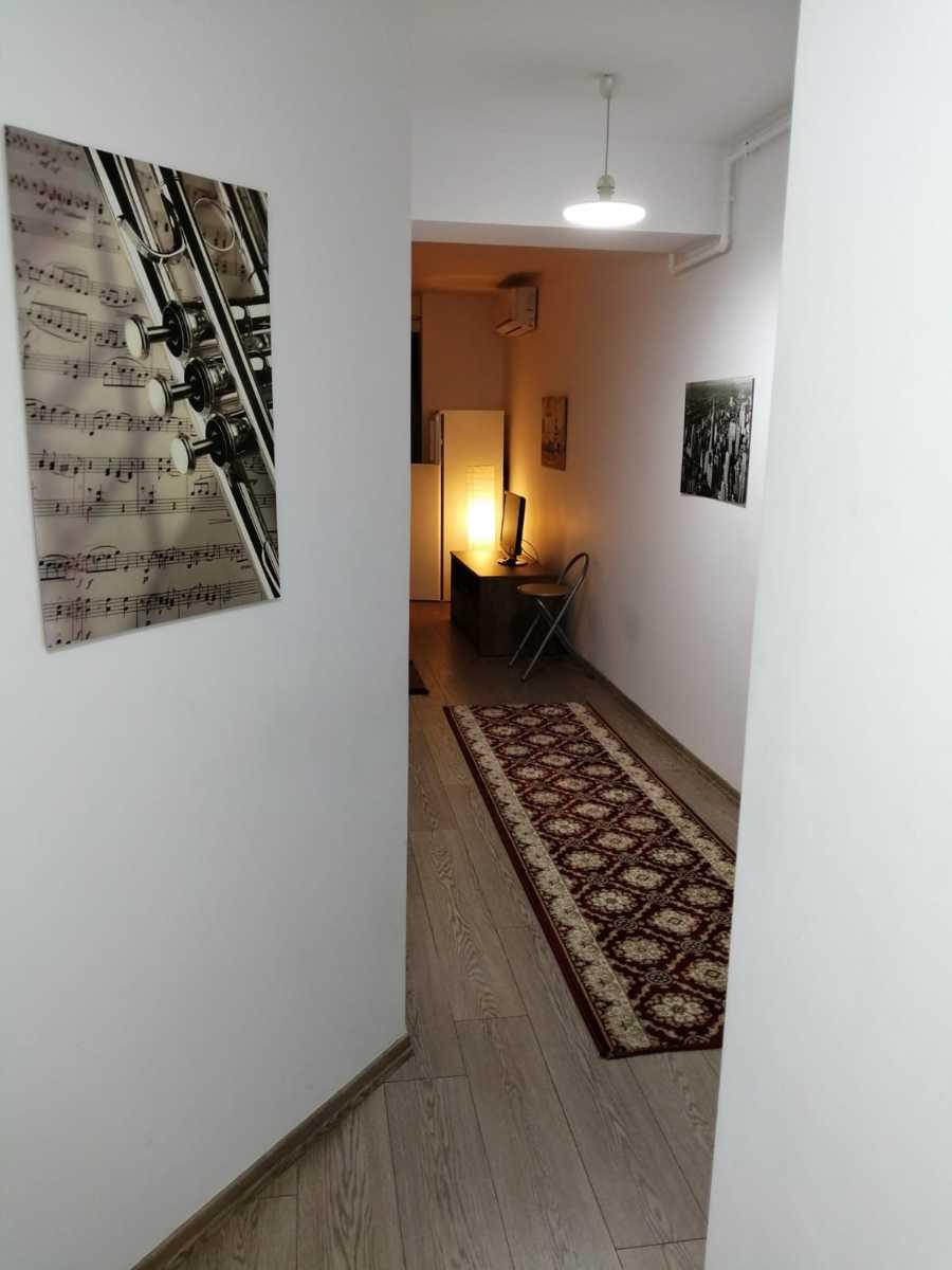 Apartament de inchiriat bucuresti sector 2 atlanti