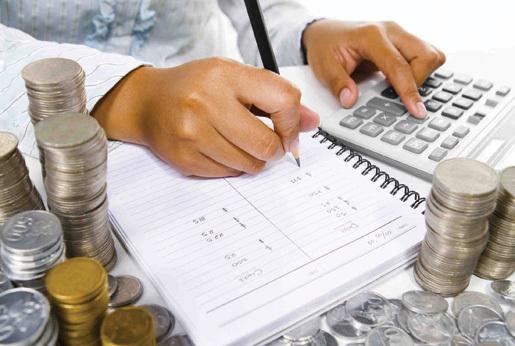 Expert contabil ofer servicii de contabilitate