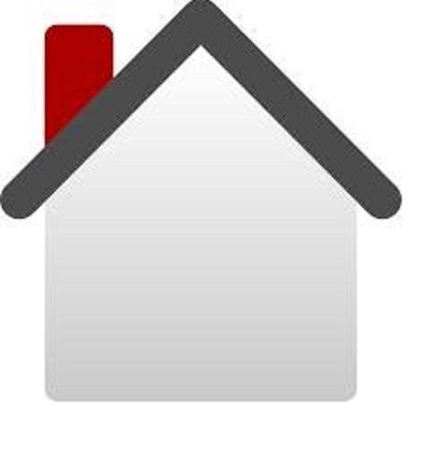 Teren intravilan pentru casa si gradina