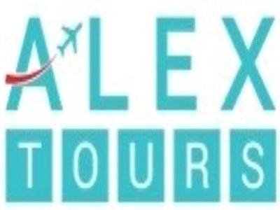Turism intern/extern, circuite, rezervari hotel