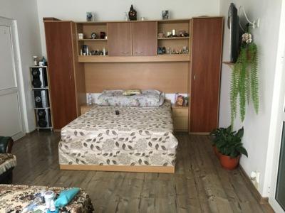 Vând apartament 2 camere pajura