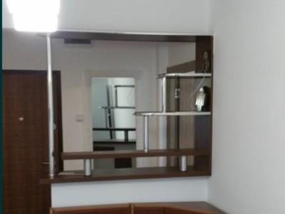 Apartament 2 camere-crangasi