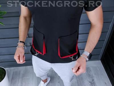 Tricouri pentru barbati engros
