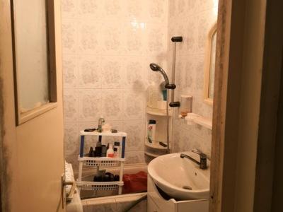 Vând apartament 2 camere