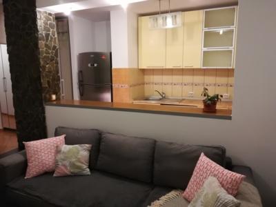 Particular, inchiriez apartament 3 camere