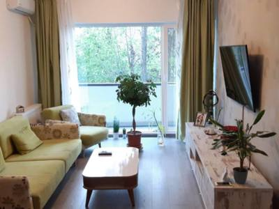 Vand apartament 3 camere+3locuri parcare+2boxe, s6