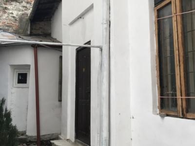 Proiect dezvoltare imobiliara – direct proprietar