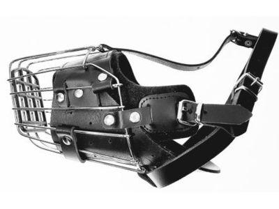 Botnita  army type sk9 pentru ciobanesc german