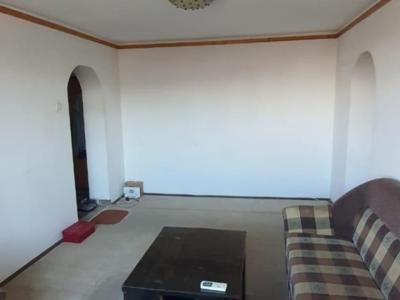 Apartament, zona gara, 3 camere
