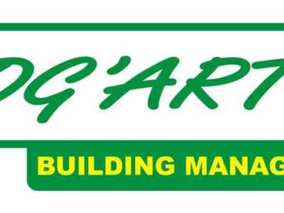 Servicii de property management