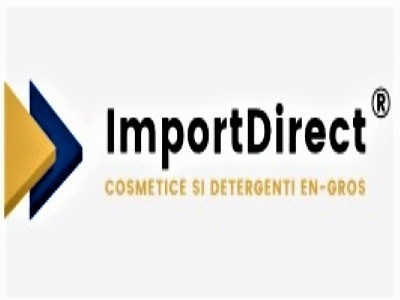 Cosmetice/detergenti en-gross/brand importdirect
