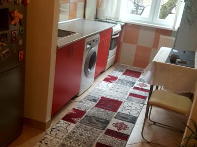 Apartament colentina/obor