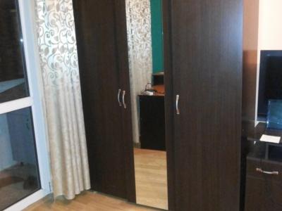 Apartament 2 camere decom. politehnica, lujerului