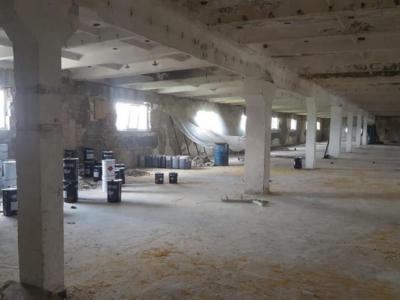Vanzare hale/ spatii industriale