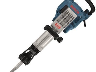 Inchiriez scule constructii /picamer/compactor etc