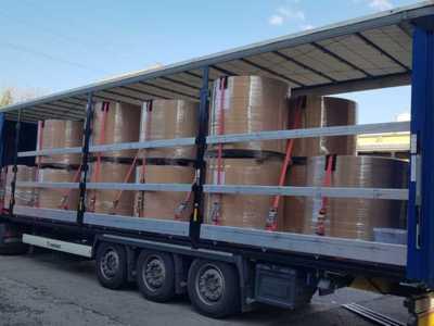 Transport marfa italia, transport marfa spania