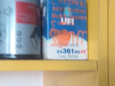 Orice piesa de mercedes kompressor,2295cmc,2002