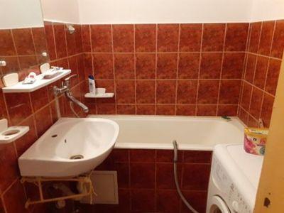 Apartament 1 camera 170 euro zona tatarasi
