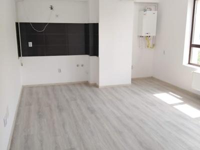 Apartament 2 camere,48 mp, nou, nicolina-cug