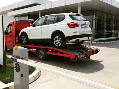 Platforma auto iasi transport tractari roman vaslu
