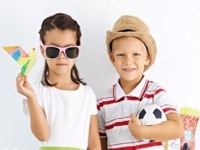 Magazin online ptr. mamici si copii