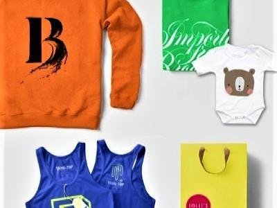 Tricouri personalizate/calitate/livrare toata tara