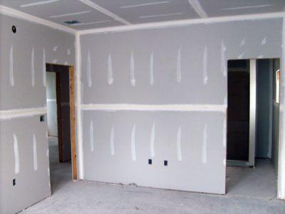 Renovari interioare apartamente,case,zugrav,rigips