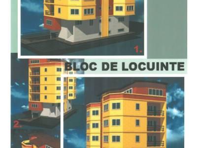In atentia dezvolt-rilor imobiliari  servicii plus