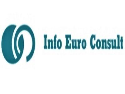 Proiecte finant. fond. europene/asist.implementare