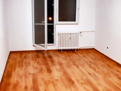 Inchiriez apartament nou gran via lujerului