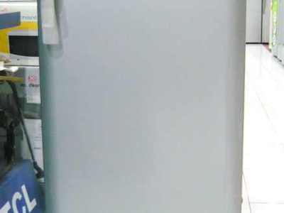 Depozit masini de spalat si frigidere resigilate