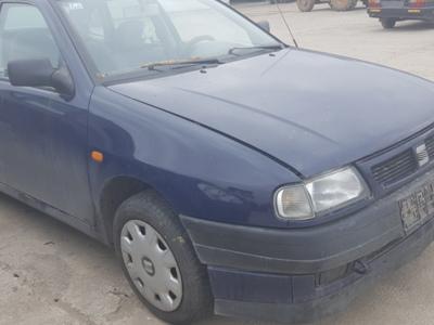 Seat cordoba din 1996, motor 1.4 benzina, tip aex