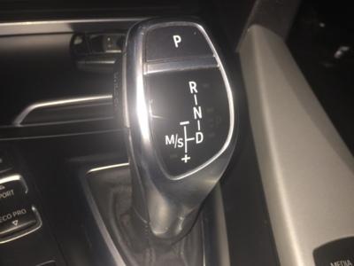 Bmw 420 xdrive grancoupe