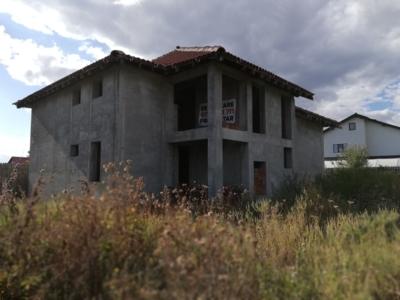 Vila bragadiru